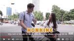 Học từ mới tiếng Anh chủ đề giao thông