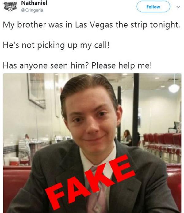 Xả súng,Xả súng kinh hoàng ở Mỹ,Xả súng ở Las Vegas