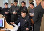 Triều Tiên khiến phương Tây e sợ nguy cơ tấn công mạng