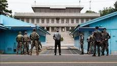 Lý do Hàn Quốc kiên nhẫn gọi điện hàng ngày cho Triều Tiên