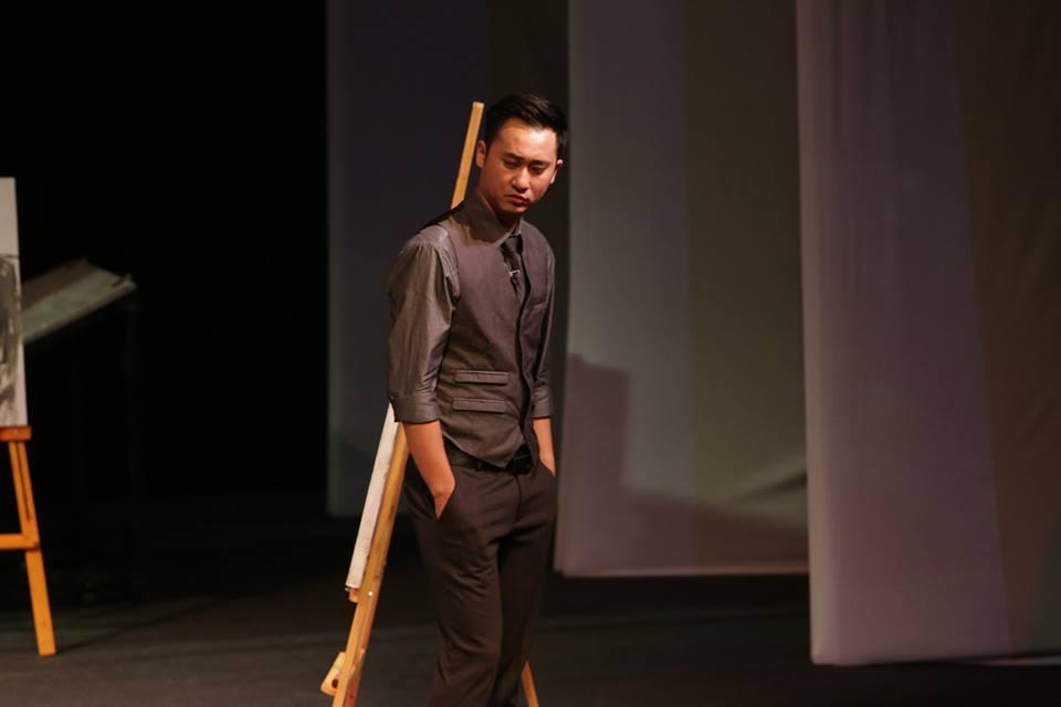 Diễn viên Ghét thì yêu thôi tiết lộ không ngờ về Vân Dung - ảnh 2