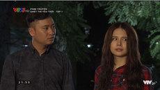 Diễn viên 'Ghét thì yêu thôi' tiết lộ không ngờ về Vân Dung