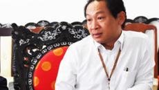Sai phạm của cựu Phó GĐ Sở Ngoại vụ Đà Nẵng