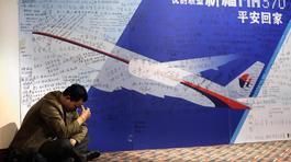 Báo cáo cuối cùng về vụ máy bay MH370