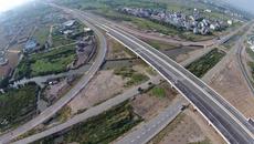 Cao tốc Bắc - Nam: Bao giờ mới làm?