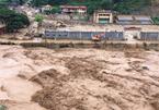 Thảm họa thiên tai: Gần 11.000 người chết, mất 17 tỷ USD