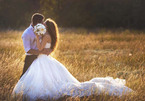 Cô dâu 9X: 'Chụp ảnh cưới là lãng phí, để tiền đi du lịch thích hơn?
