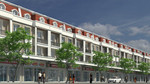 Hà Nội phê duyệt quy hoạch đô thị mới 42ha tại Hà Đông