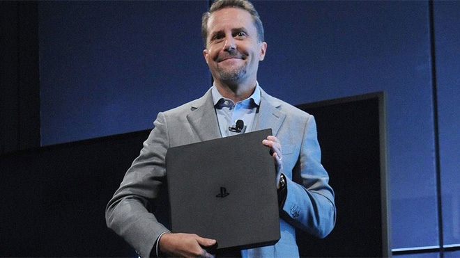 Sony, PlayStation,