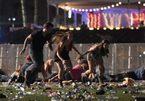 Vì sao vụ thảm sát Las Vegas không phải khủng bố?