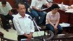 'Nhân vật đặc biệt' trong vụ cựu đại biểu QH lừa đảo