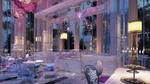 Kiến trúc thần tiên ở Coco Wonderland Resort