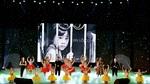 Xúc động đêm nhạc gây quỹ mổ mắt miễn phí cho trẻ em nghèo