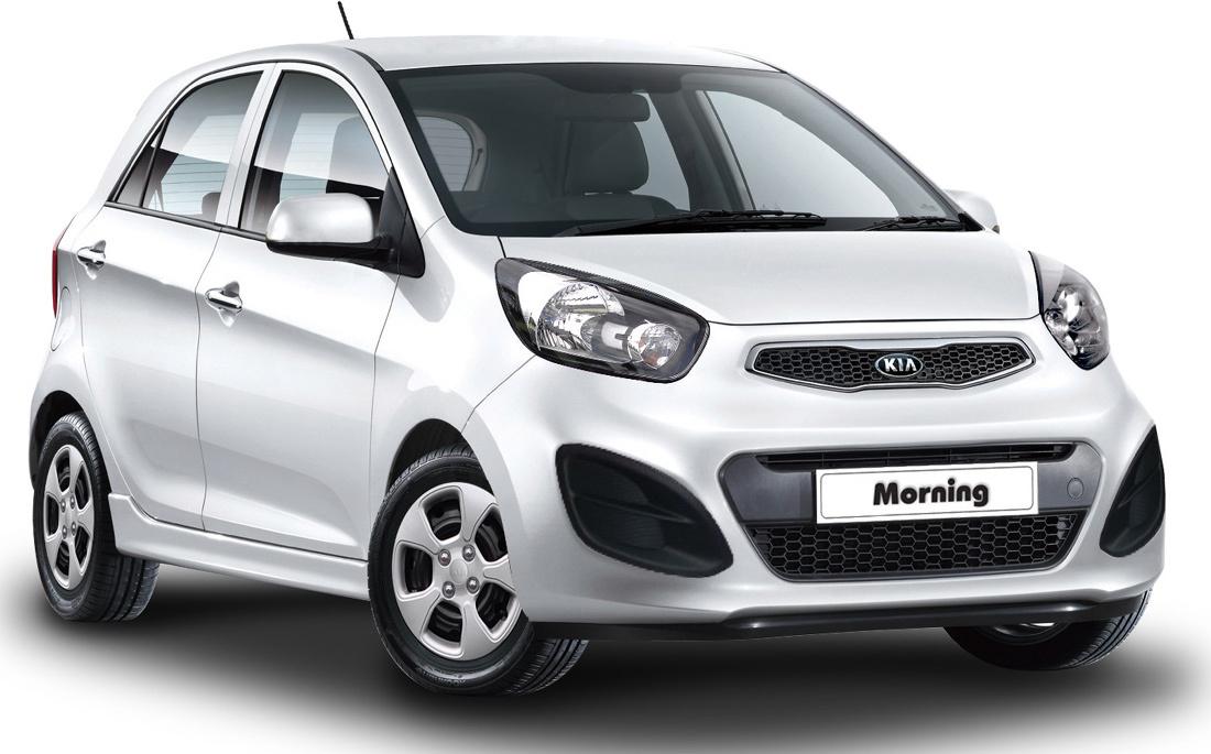 ô tô giảm giá, Kia Morning, Kia Cereto, ô tô Hàn, Giá ô tô, ô tô KIA, xe cỡ nhỏ, ô tô giá rẻ