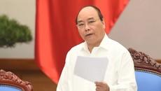 Chính phủ đồng ý lùi thời gian triển khai chương trình phổ thông mới