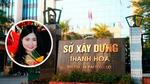 Bổ nhiệm thần tốc bà Quỳnh Anh: Đề xuất UB Kiểm tra TƯ vào cuộc
