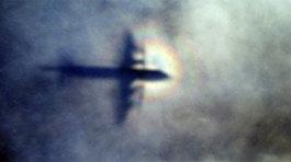 Tiết lộ chi tiết sốc về phi công máy bay MH370