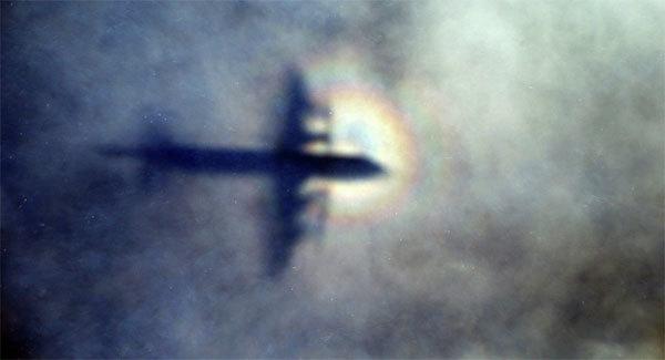 MH370, Malaysia Airlines, máy bay mất tích, chi tiết sốc