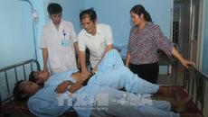 3 người chết, 25 người nhập viện do ngộ độc thức ăn tại Hà Giang