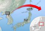Kim Jong Un cảnh báo Nhật về 'các đám mây hạt nhân'