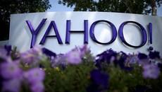 Toàn bộ 3 tỷ tài khoản Yahoo bị ảnh hưởng bởi vụ tấn công mạng 2013