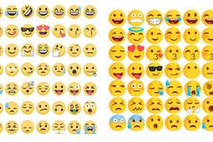 Facebook và Messenger sắp dùng chung một bộ emoji