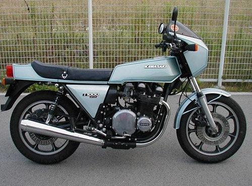 xe Yamaha, xe Suzuki, xe Honda