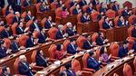 TƯ sẽ có nghị quyết về công tác chăm sóc sức khỏe nhân dân