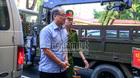 Phạm Công Danh 'dẫn lối' đưa  Trầm Bê đến trại giam
