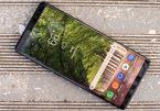 Giá smartphone sẽ tăng cao trong năm 2018?