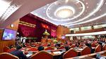 TƯ bàn giải pháp tiếp tục đổi mới, tinh gọn hệ thống chính trị