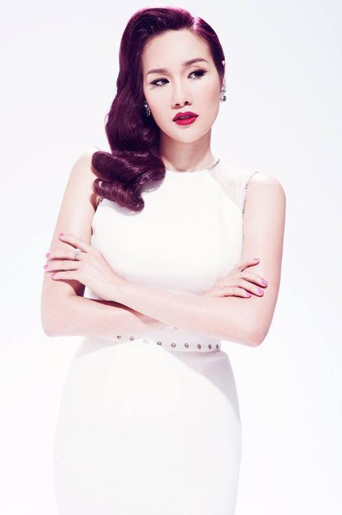 Hoa hậu quý bà Kim Nguyễn, thiện nguyện, Mrs Asia International, Kim Nguyễn