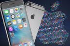 """iOS 11 gặp lỗi thường xuyên, dân xài iPhone lên iOS 11.0.2 """"vá"""" lỗi"""