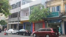 Cử tri Đà Nẵng đề nghị thu hồi nhà ông Nguyễn Xuân Anh