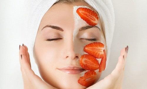 Mách bạn cách trị nám da từ nguyên liệu tự nhiên dễ làm
