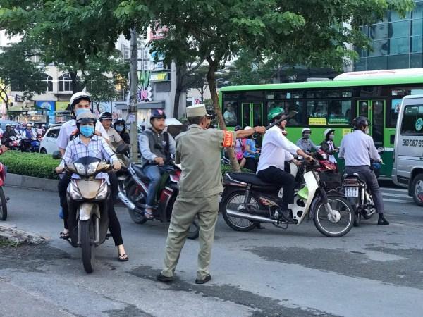 THPT Chuyên Lê Hồng Phong, Học sinh, đời sống học đường