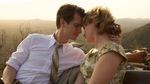 Những chuyện tình đẹp như mơ khiến người xem tan chảy