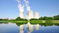 Nga giúp Lào phát triển điện hạt nhân