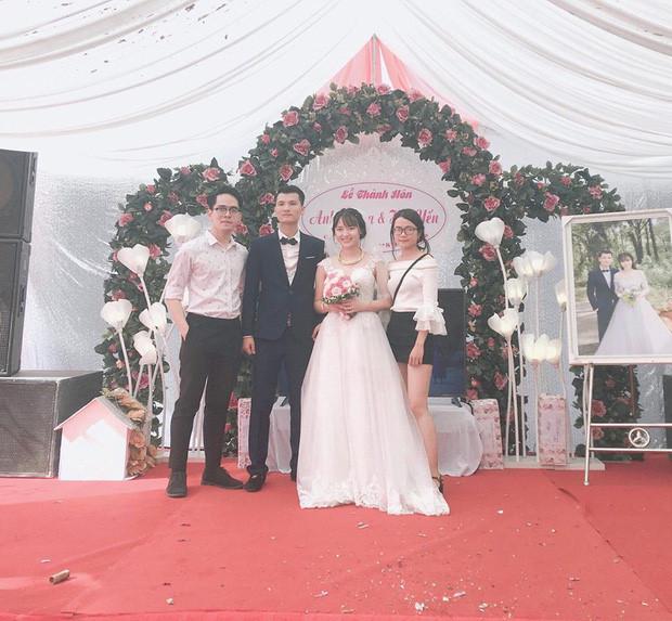 Ảnh cưới,  Kết hôn, Tình yêu
