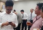 Diễn biến mới vụ bổ nhiệm Vụ phó 'thần tốc' Vũ Minh Hoàng