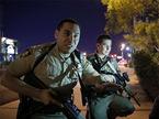 Thông tin điều tra mới nhất về vụ thảm sát Las Vegas