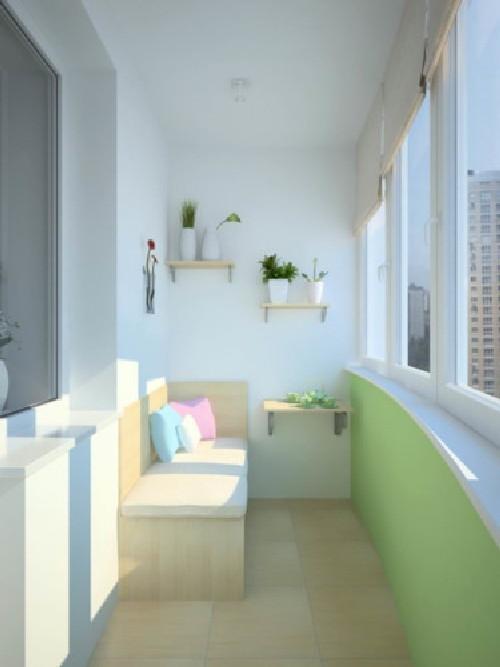 ban công, chung cư, thư giãn