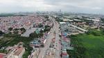 Hà Nội: Chung cư đổ bộ nguồn cung, nhà đất ven đô sôi động