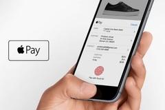 Apple thử nghiệm chuyển tiền qua tin nhắn iMessages