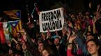 Chính quyền Catalonia sẽ tuyên bố độc lập trong vài ngày tới