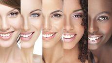 Mách bạn cách chọn son môi phù hợp theo tuổi, làn da, dáng môi