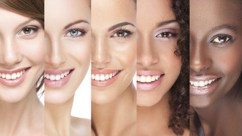 Mách bạn cách chọn son môi phù hợp theo tuổi, làn da, dáng môi - ảnh 2