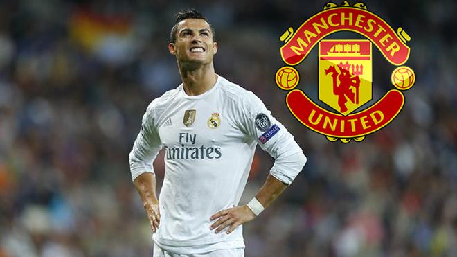 MU, Man City, Sir Alex, Cesc Fabregas, Crisriano Ronaldo, Real Madrid