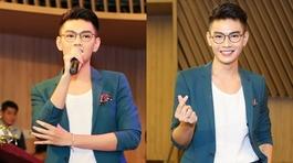 Đào Bá Lộc tạo scandal đồng tính để PR thi gameshow?