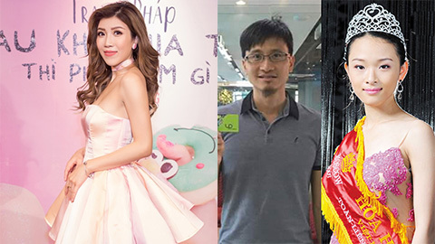 Trang Pháp trả lời về MV nghi vấn 'đá xoáy' scandal Trương Hồ Phương Nga, Cao Toàn Mỹ
